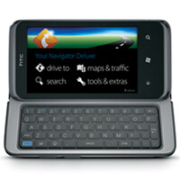 U.S. Cellular nabs its first Windows Phone 7 handset today, the HTC 7 Pro, for $199