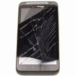 Video shows how to take apart your HTC ThunderBolt in time of need