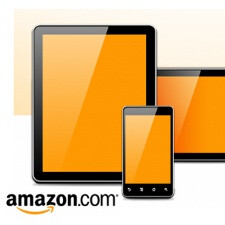 Amazon Hollywood tablet to come with Prime video streaming?