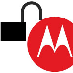 Tweet claims that Motorola will change its policy on unlocked bootloaders as soon as Q3