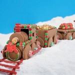 T-Mobile G2 Gingerbread update is teased again by HTC