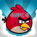 Angry Birds Magic Places bringing NFC and location gaming to all platforms