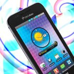 EE19 update for the Samsung Mesmerize addresses phone call issues & more