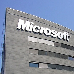 Microsoft job posting confirms yearly Windows Phone updates