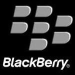 BlackBerry Bold 9900 coming 'Super Soon' to Virgin