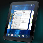 HP TouchPad available for pre-order on June 19th, webOS tablet goes on sale July 1st