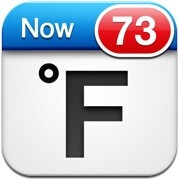 Fahrenheit for iPhone Review