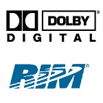 Now hear this: Dolby sues RIM for patent infringement on PlayBook and smartphones