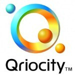 Sony launches Qriocity Music Unlimited app for Android