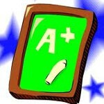 Mobile Flashcards from Dictionary.com help Android users study for many subjects