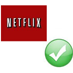 HTC EVO 4G to get update on Monday that will allow Netflix to work again