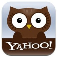 'Yahoo! AppSpot' helps you filter the cluttered App Store and Android Market