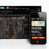 Sports Tracker arrives on iOS, Android beta kicks off this week
