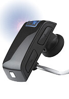 BlueAnt Z9 is new small headset with Noise-cancelling technology