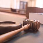 U.K. judge rules against Nokia in patent infringement case