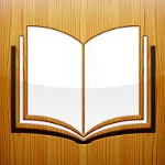 """Apple sued over the use of """"iBooks"""" name"""