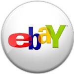 Revised eBay app for Android allows users to put up items for sale