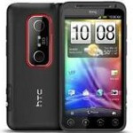 Sprint revises down HTC EVO 3D video capture specs; party with the EVO 3D and Radio Shack