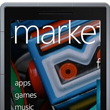 In-app purchasing coming to Windows Phone 7