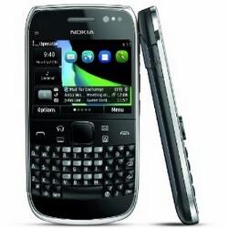 Nokia E6 price set at $450, arrives unlocked on Amazon