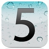 iOS 5 features highlighted in a brief YouTube video