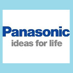 Panasonic introduces enterprise-grade Android tablet built to withstand just about everything