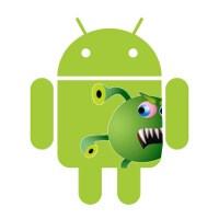 Custom Android ROMs under malware threat