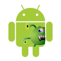Custom Android ROMs under malware threat