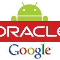 Oracle claims billions in damages from Google's use of Java in Android, determined to get them
