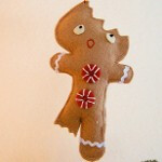 Motorola says Gingerbread in oven for Motorola DROID 2 Global, just not completely cooked