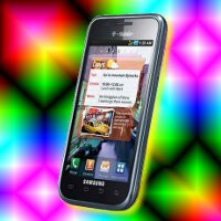 T-Mobile hints that the Samsung Galaxy S 4G will be on sale for free come June 22