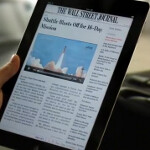 New Apple iPad 2 ad is out; Foxconn to move some iPad production to Brazil by September