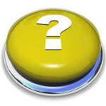 T-Mobile having Tuesday Twitter Trivia contest to give away 3 free HTC Sensation 4G units