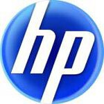 HP TouchPad up for pre-order right on time