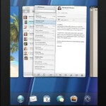 HP TouchPad to launch without document editing, white version coming?