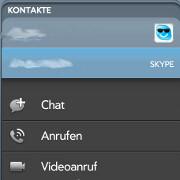 Big management shake-up at Skype, webOS integration coming soon