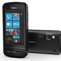 """Nokia rolls the iron shutters down: """"it's Apple-style secrecy right now"""""""