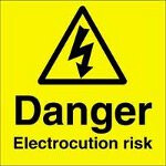 Man dies from electrocution while using and charging his cell phone simultaneously