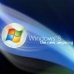 SMS code found in Windows 8