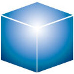 LightSquared says it has a solution to GPS interference problem