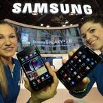 Bell to offer Samsung Galaxy S II on July 14th