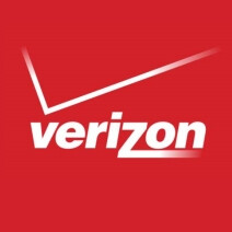 Verizon confirms the switch to tiered data in July