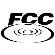FCC to come up with new rules against fraudulent carrier fees