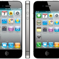 iPhone 4 orders reduced by 10% in anticipation of the next iPhone, which might launch September 7th