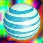 AT&T announces its new $50 prepaid unlimited talk, text, & web plan