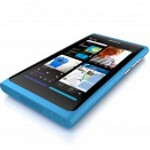 Will the Nokia N9 end up in more than 23 countries?