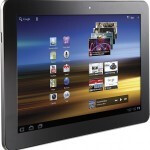 Samsung releases Galaxy Tab 10.1 kernel source