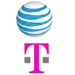 AT&T sees Q1 2012 approval for T-Mobile acquisition