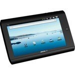 Archos Arnova 7 Android tablet coming for $99