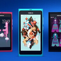 Nokia N9 could run Android apps thanks to Myriad's Alien Dalvik software